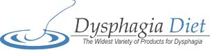 Dysphagia Diet