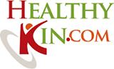 HealthyKin.com