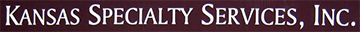 Kansas Specialty Services, Inc.